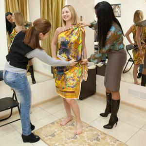 Ателье по пошиву одежды Коренево