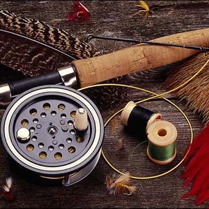 Охотничьи и рыболовные магазины Коренево