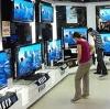 Магазины электроники в Коренево
