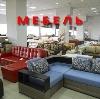 Магазины мебели в Коренево