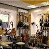 Музыкальные магазины в Коренево