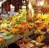 Рынки в Коренево