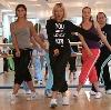 Школы танцев в Коренево