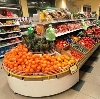 Супермаркеты в Коренево